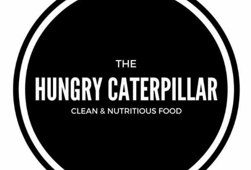 The Hungry Catepillar Workington