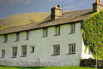 Cockermouth accommodation. Where to stay.