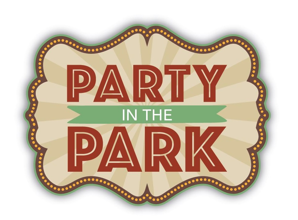 Party in the park Workington