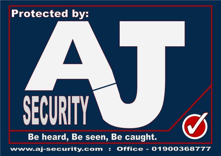AJ Security LOGO-79c5263e