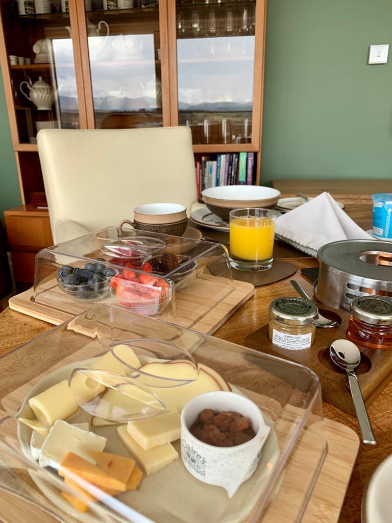 Continental Breakfast 1-7b7c40db