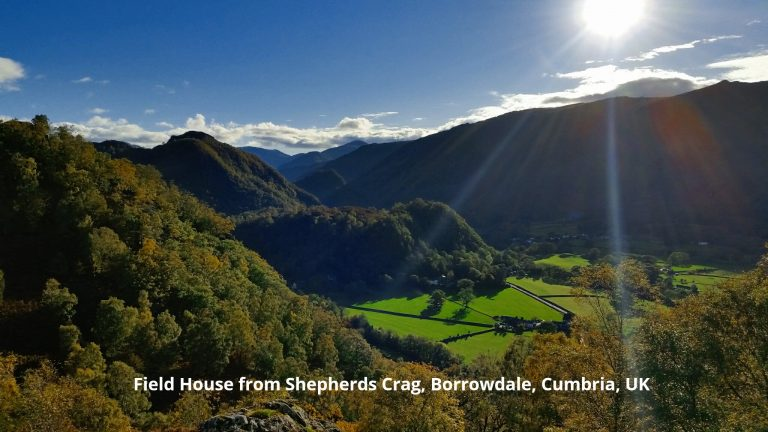 Field House from Shepherds Crag_kindlephoto-41122563-a6cc2a04