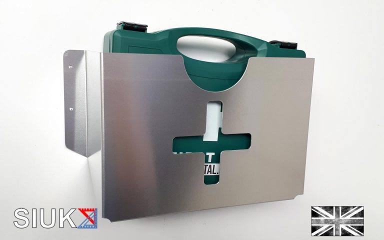 First-aid-holder-8-2f3086dc