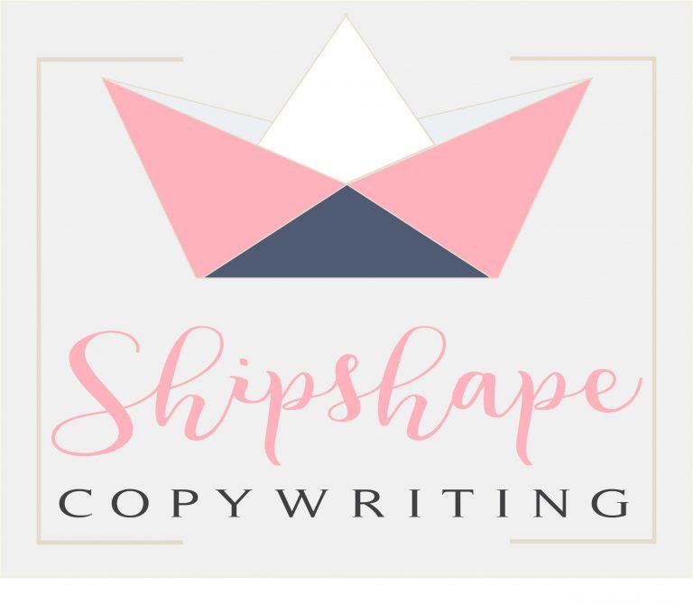 ShipShapeLogoVersion1-5333f008