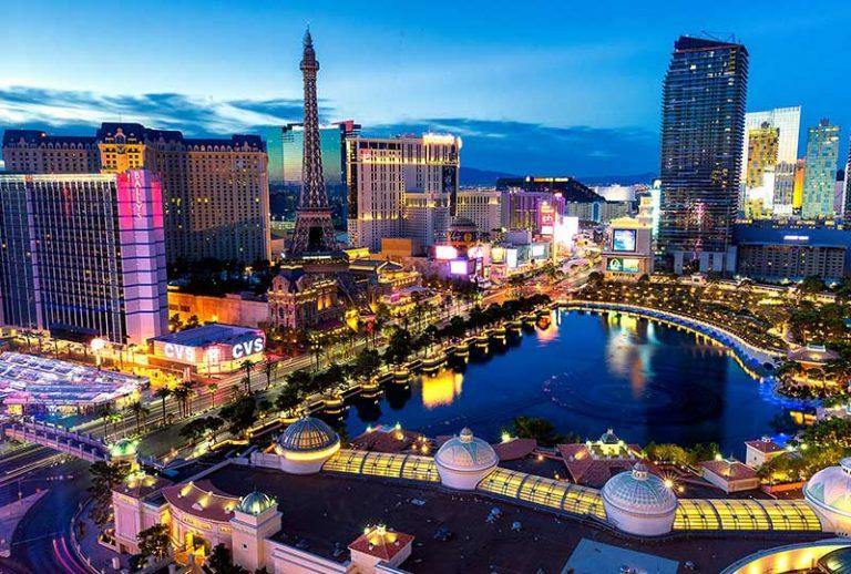 Vegas-2-resized-e0738405