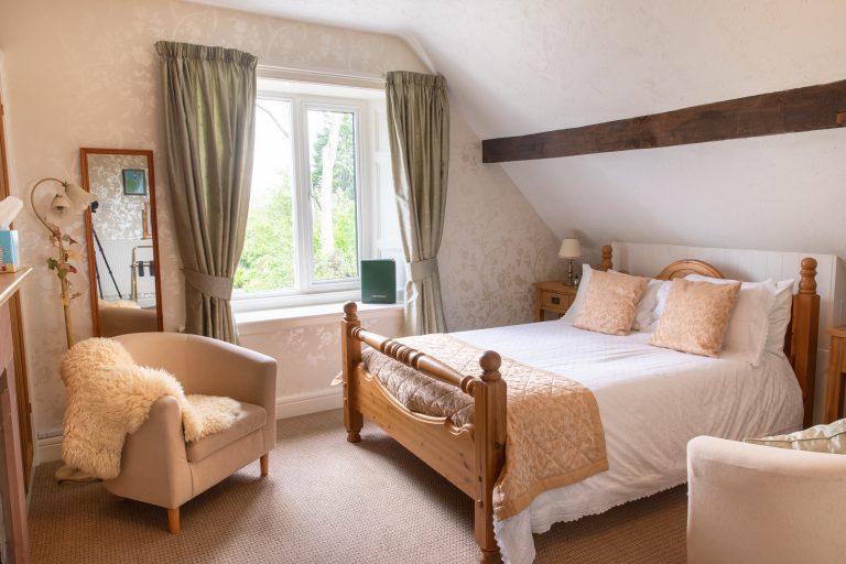 Wallsend Guest House-12-6f1d35a4