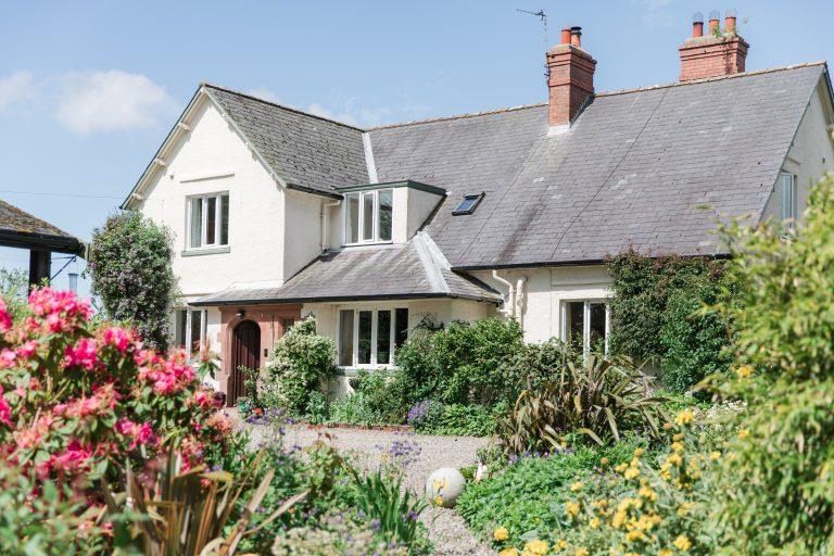 Wallsend Guest House-38-17d51dba