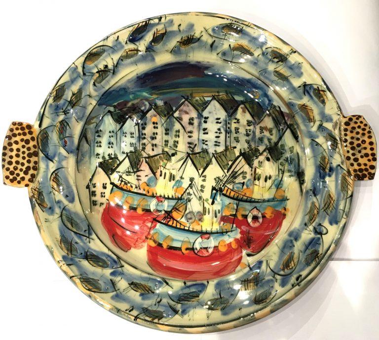 boat dish-7b86875e