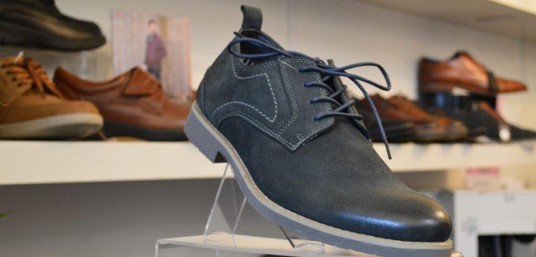 cockermouth-shoe-shop-mens-shoes-d49354a5
