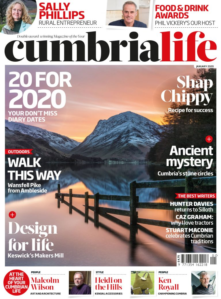 cumbria life cover 2-c4fd5e3e