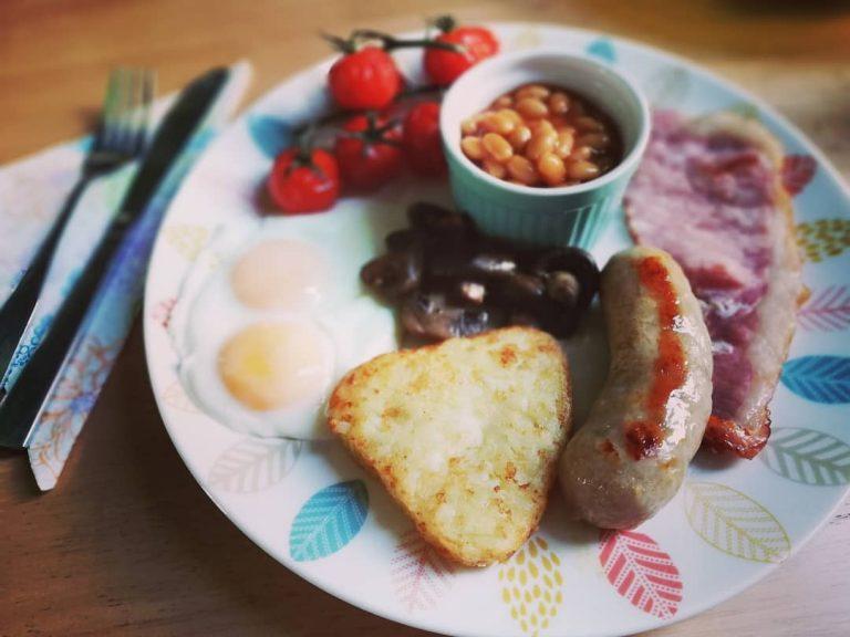 Breakfast-b32ad036
