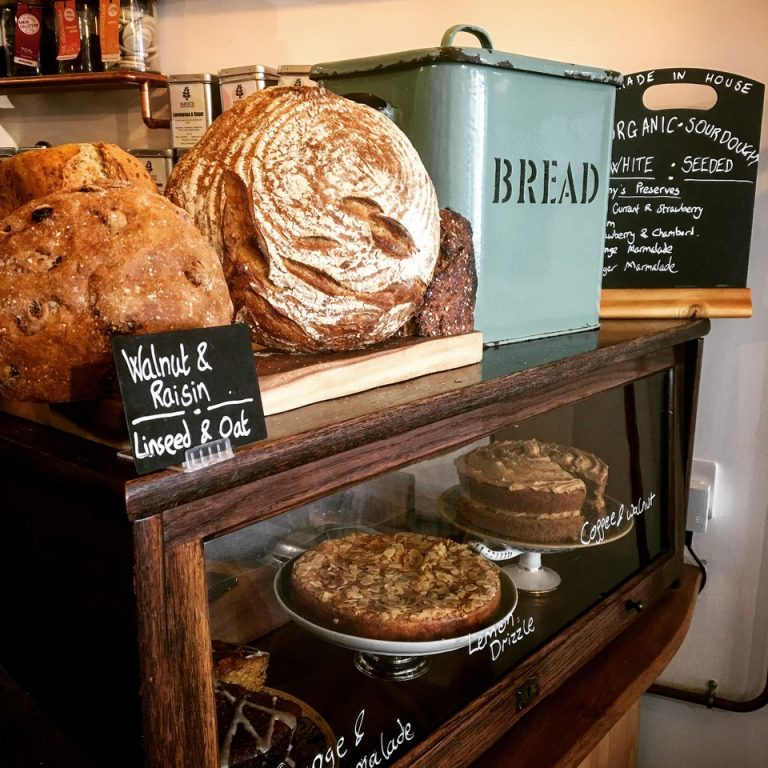 bread-and-cakes-copy-31879560