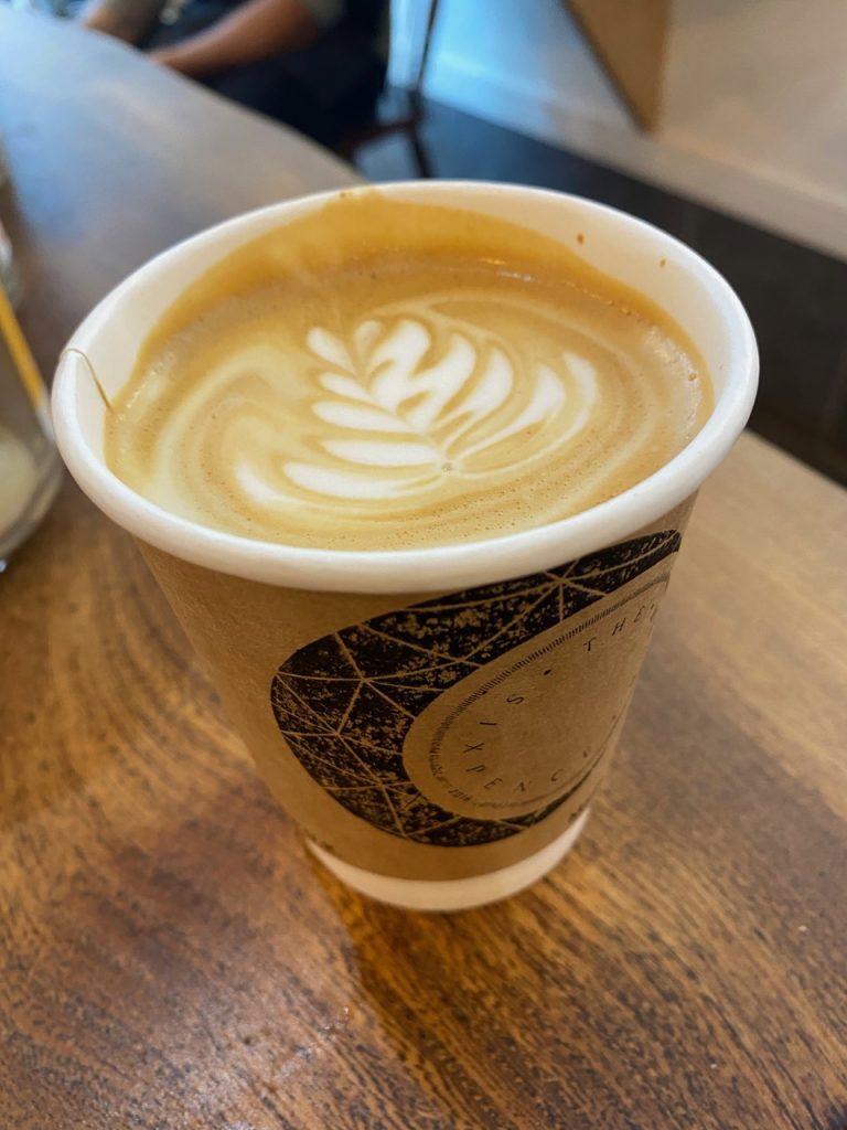 coffee-copy-91f755bd